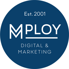 MPloy Digital & Marketing
