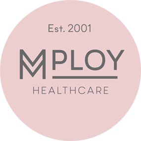 MPloy Healthcare