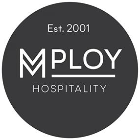 MPloy Hospitality