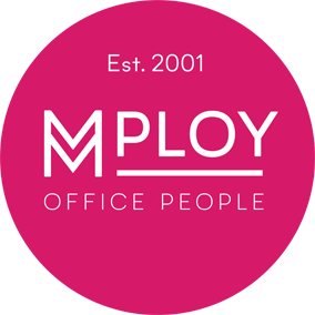 MPloy Office