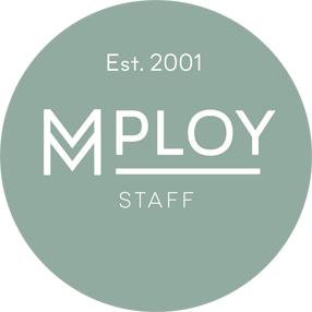 MPloy Staff