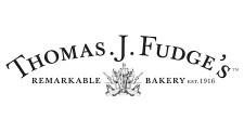 TJF_Logo