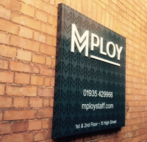 MPLOY IS GROWING INTO SOMERSET