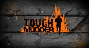Mploy Tough Mudders London South 2016 Challenge