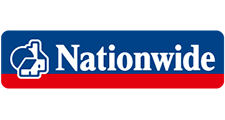 2016-Nationwide-Logo